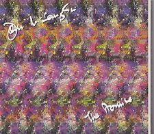 JOHN MCLAUGHLIN  CD  THE PROMISE  PROMO