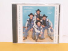 CD - INVASION NORTENA - NEW KIDS FROM THE NORTH OF MEXICO