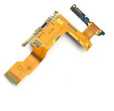 Flex-Kabel für Sony Ericsson Handys