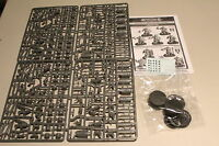Warhammer Stormcast Eternals Liberators New On Sprue