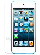 Lot de 3x films de protection ecran pour Apple iPod Touch 6eme generation