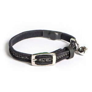 Bioflow Magnetic Therapy Cat Collar - From Bioflow Direct