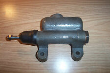 NORS BUICK 1939-49 MASTER CYLINDER ASSEMBLY #FD4647