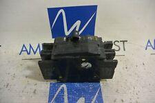 Qou230 Square D Qou 2 pole 30 amp 120/240V Feed Thru Circuit Breaker