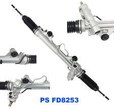 Power Steering Rack&Pinion FOR 03-05 Explorer/01-11 Ranger 01-10 Mazda Pickup