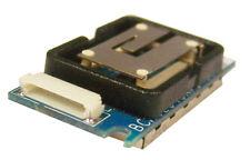 HP DX9000 IQ500 AIO Wireless Bluetooth Card 5188-7146