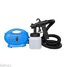 Paint Zoom Sprayer (Blue)