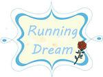 runningdream_99