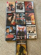 Dvd Movies Pick and Choose - Save on Shipping - Titles !179!