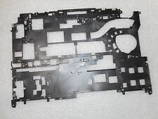 NEW Dell Latitude E5570 Laptop Bottom Base Assembly Chassis CHA01 G3DPN