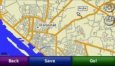 "Garmin ® Nuvi 255W 4.3"" GPS Navigator w/ Upgraded 2019 Maps, Carribean & US"