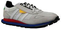 Adidas Originals Racing 1 Prototype Sneaker Turnschuhe S79171 weiß Gr. 36,5 NEU