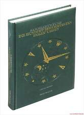 Fachbuch Sammlerträume, Die hundert berühmtesten Rolex Uhren 100 Jahre Rolex NEU