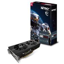 Sapphire RX570 8gb DDR5