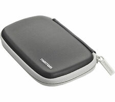 """TOMTOM Classic 5"""" Carry Case - Black"""