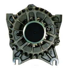 Alternator ACDelco Pro 335-1201 Reman fits 06-09 Ford Mustang 4.6L-V8