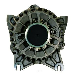 Alternator ACDelco Pro 335-1201 fits 06-09 Ford Mustang 4.6L-V8