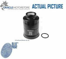 NEW BLUE PRINT ENGINE FUEL FILTER GENUINE OE QUALITY ADM52342