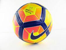 Nike Ordem 4 SporToto SüperLig Aerowtrac Limited Edition Football Soccer 5