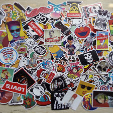 20 STICKER BOMB PACK JDM JAP EURO CAR STYLING VINYL DECAL STICKER 20 PIECES!