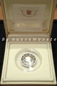 """VATICAN AVAILABLE 2017 2 euro  PROOF """"Ann.Martyrdom SS Peter and Paul"""" - VATIKAN"""