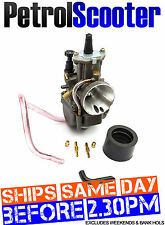 Performance OKO Pitbike Carburettor Carb 26MM 140cc 150cc Pit Bike Jets Dirtbike