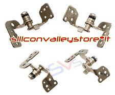 Cerniere Hinge Sony Vaio VPC-CA17FXW, VPC-CA190L, VPC-CA190S, VPC-CA190X