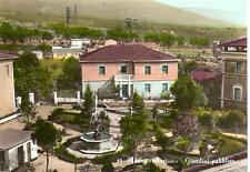 45   MASSA MARTANA  -  Giardini pubblici