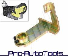 VW T4 Van 5 Cylinder Diesel Vibrator  Damper Locking  Tool