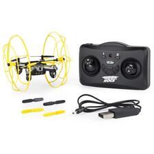 Hyper Stunt Drone