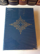 Our Arms and Weapons by James E. Hicks - leather-bound - New sealed