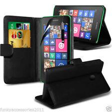 Étuis, housses et coques simples Pour Nokia 8 pour téléphone mobile et assistant personnel (PDA) Nokia