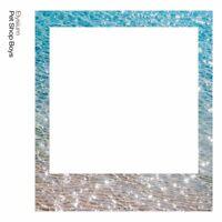 PET SHOP BOYS Elysium / Further Listening 2011-2012 (2017) 2-CD set NEW/SEALED