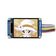2inch LCD Display Module ST7789 Driver IPS Screen 240×320 SPI LED Backlight 3.3V