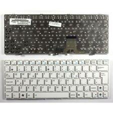 Asus 04GOA0U1KUK10-3 0KNA-0U4UK04 9J.N1N82.00U UK Laptop Keyboard