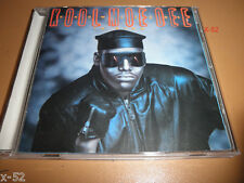 KOOL MOE DEE cd KNOWLEDGE is KING i go to work THEY WANT MONEY all night long