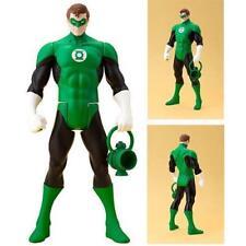 Action figure di eroi dei fumetti originali chiusi Materiale PVC Dimensioni 20cm