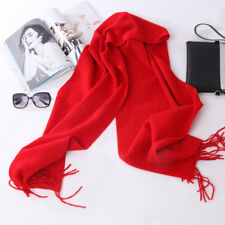 Écharpes et châles foulard avec des motifs Cachemire en 100% cachemire pour femme