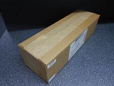FISHERBRAND 02-707-182 SPECIALTY TIPS 1-200ul 5 x 104 TIP RACKS