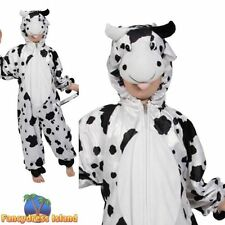 Animals & Nature Synthetic Fancy Dress for Boys
