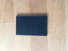 PCMCIA SRAM for Commodore Amiga 1200/600 FAST RAM is whload