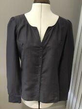 Comptoir des Cotonniers blouse, size 36
