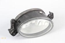 06-10 Mercedes W251 R320 R350 Fog Light Lamp Right Passenger 1698201656 OEM