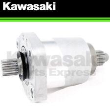 NEW 2005 - 2020 GENUINE KAWASAKI MULE 610 / SX DRIVE SHAFT HOUSING 13304-0002