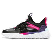 PUMA Octn x Need For Speed Heat Mens Motorsport Shoes Driving Pink - PICK SIZE