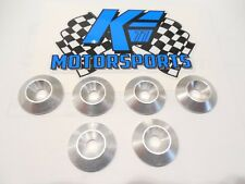 flat track number board washers flat track motorcycle