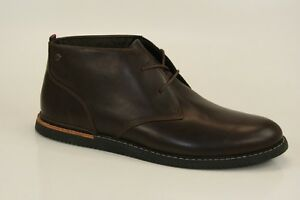 Timberland Earthkeepers Brook Park Chukka Boots Lace Up Men Shoes 5431A