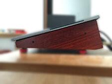 Studer A730 D730 CD Player Side Panel