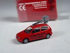 093439 Herpa VW Passat Variant Bag /</< oficina federal de transporte de mercancías /> /> -