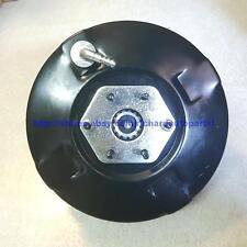 Brake Booster Hydrovac Isuzu NPR 7.9T 226-05018 8-94100-938-2
